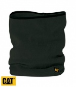 Cat Neckwarmer - 1128012