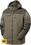 Cat Highline Jacket - 1313036