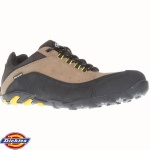 Dickies Faxon Safety Trainer - FC9513