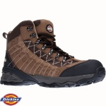 Dickies Gironde Safety Boot - FC9516
