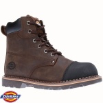 Dickies Crawford Safety Boot - FD9210X