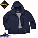 GORE-TEX Tuscon Bomber Jacket - GT33