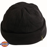 Dickies Docker Hat - HA100