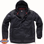 Dickies Thornley Jacket - JW7007