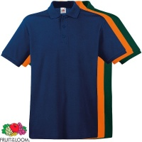 Fruit of the Loom Premium Polo - SS255