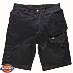 Dickies Redhawk Pro Shorts - WD802