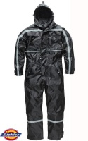 Dickies Dartmouth Coverall - WP7004