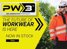 portwest kit solutions