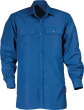 Fristads Kansas Shirts & Tops
