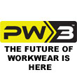 Portwest PW3 Range