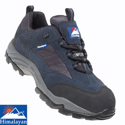 Himalayan Navy Safety Trainer - 4031
