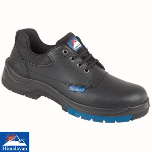 Himalayan Hygrip Safety Shoe - 5106