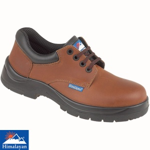Himalayan Hygrip Safety Shoe - 5118