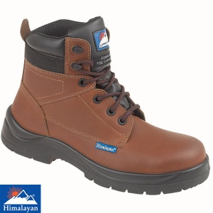 Himalayan Hygrip Safety Boot - 5119