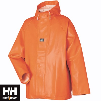 Helly Hansen Stavenger Jacket - 70004