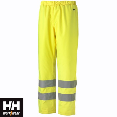 Helly Hansen Alta Padded Pant - 70444