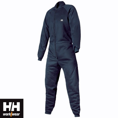 Helly Hansen Spiez Suit - 72560