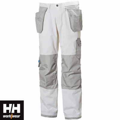 Helly Hansen London Construction Pant - 76403