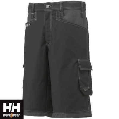 Helly Hansen Chelsea Shorts - 76443