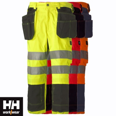 Helly Hansen Bridgewater Pirate Pant - 76493
