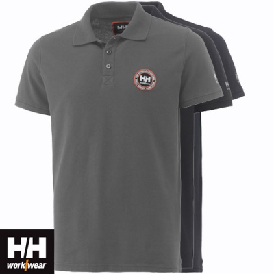 Helly Hansen Chester Polo - 79104