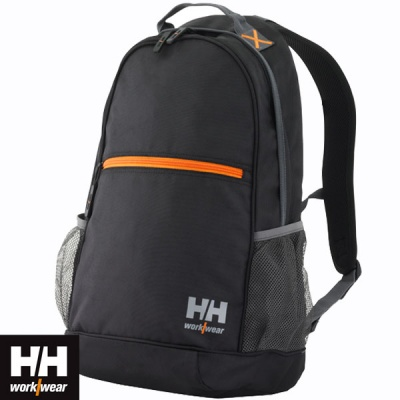 Helly Hansen Back Pac 30L - 79562