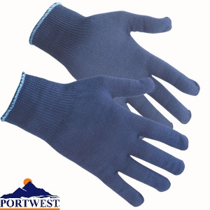 Thermolite Thermal Gloves Liner - A115