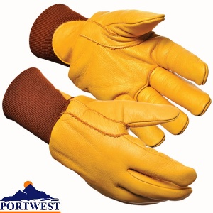 Antarctica Insulatex Glove - A245