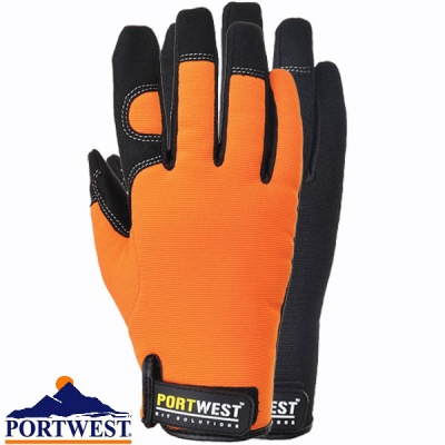 General Utility - High Performance Glove - A700