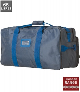 Holdall Bag - B900