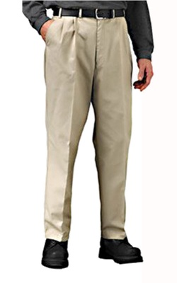 Portwest Chino Trouser - C702XCX
