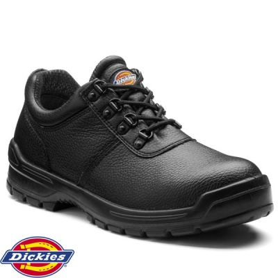 Clifton Super Safety Shoe - FA13310