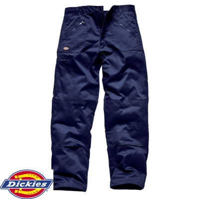 Dickies Redhawk Action Trousers - WD814