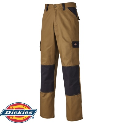 Dickies CVC Trousers - EDCVCTRSR