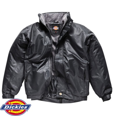 Dickies Cambridge Jacket - JW23700