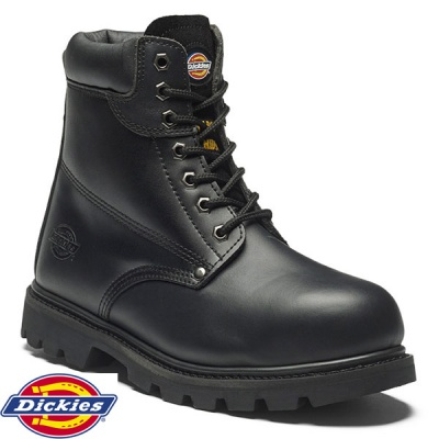 Dickies Cleveland Boot - FA23200