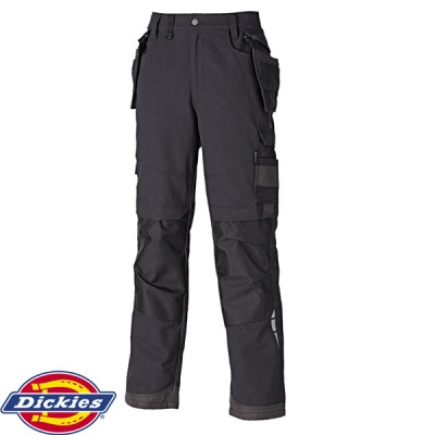 Dickies Eisenhower Premium Trousers - EH34000