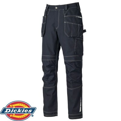 Dickies Eisenhower Extreme Trousers - EH26801