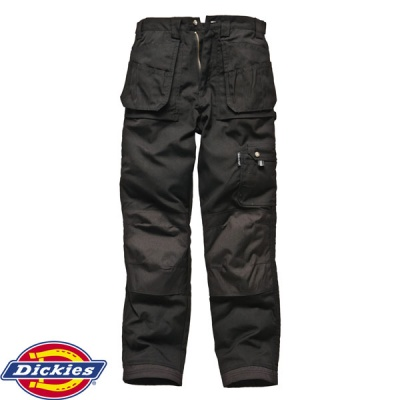 Dickies Eisenhower Trousers - EH26800