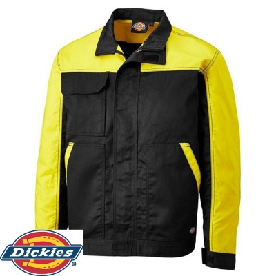 Dickies Everyday Jacket - ED247JK