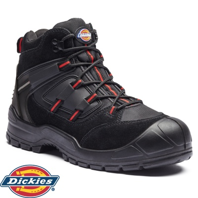 Dickies Everyday Safety Boot - FA247B