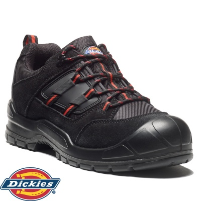 Dickies Everyday Safety Shoe - FA247S