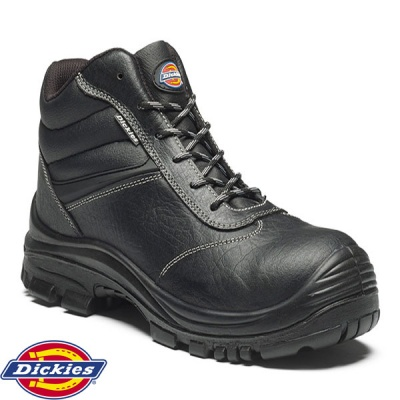 Dickies Fractus Composite Safety Boots - FC23340