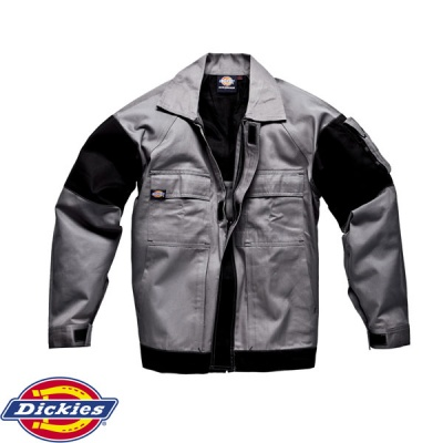Dickies Grafter Duo Tone 290 Jacket - WD4910
