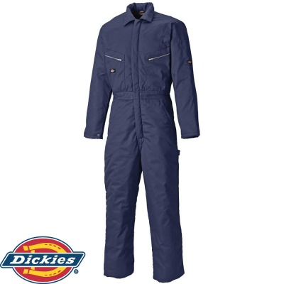 Dickies Lined Overall - WD2360R