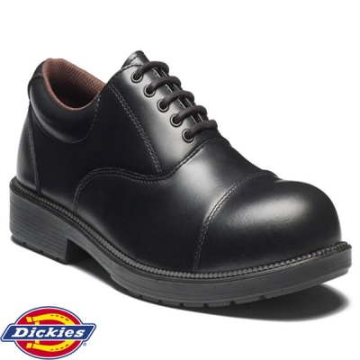 Dickies Oxford Super Safety Shoe - FA12350