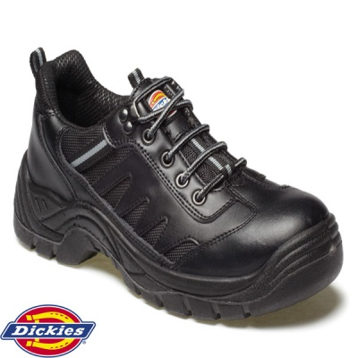 Dickies Stockton Super Safety Trainer - FA13335