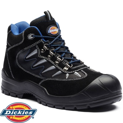 Dickies Storm II Safety Boot  - FA23385S