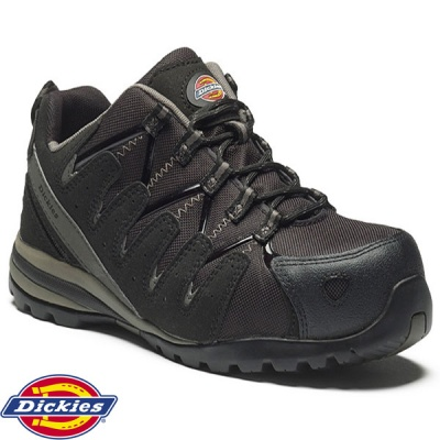 Dickies Tiber Super Safety Trainer - FC23530