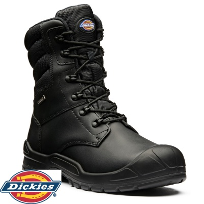 Dickies Trenton Pro Safety Boot - FD9218